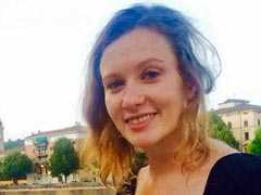 Lebanon Arrests Driver Over Murder Of British Embassy Worker