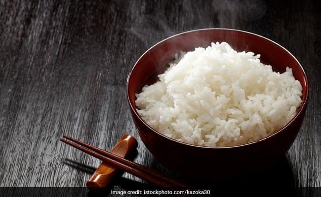 rice sharma s d