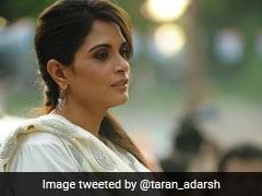 EXCLUSIVE: Daas Dev की 'पारो' ऋचा चड्ढा बोलीं, करियर में इस फिल्म को करके हुआ पछतावा