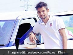 Delhi Jamia Student, A Hockey Player, Found Dead In Car With Bullet Wound