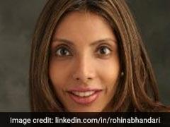 Indian-Origin US Financier Killed In Shark Attack While Scuba Diving