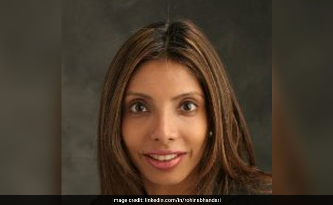 Indian-Origin Wall Street Executive Killed By Shark While Scuba Diving In Costa Rica
