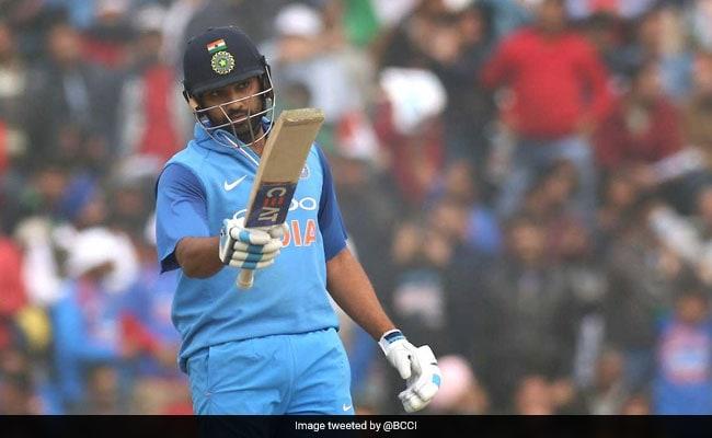 IND vs SL: रोहित शर्मा ने वनडे क्रिकेट को लेकर किया था यह वादा लेकिन कर दिया यह कारनामा
