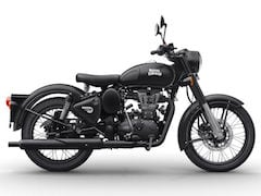 Royal Enfield Looking To Commission New Assembly Plant In South East Asia