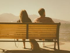 Confrontation Can Be Healthy For Your Relationship If You Follow These 5 Rules Of Engagement