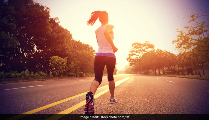 10 Best Running Tips For Beginners