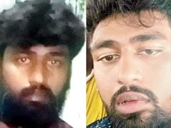 Child Rapist And Killer Arrested After Police See Through His 'New Look'
