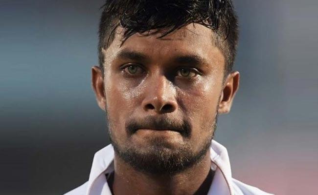 इसलिए इस बांग्लादेशी क्रिकेटर ने की प्रशंसक की धुनाई...मिलेगी सजा?