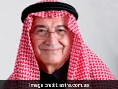 "Palestinian Billionaire Sabih al Masri Released By Saudis; Says They ""Gave Him All Respect"""