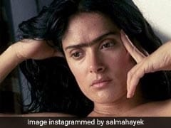 Salma Hayek Reveals Harvey Weinstein Abuse: For Years, He Was My Monster