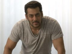 Salman Khan On Casting Couch: It's The Most Disgusting Thing Ever