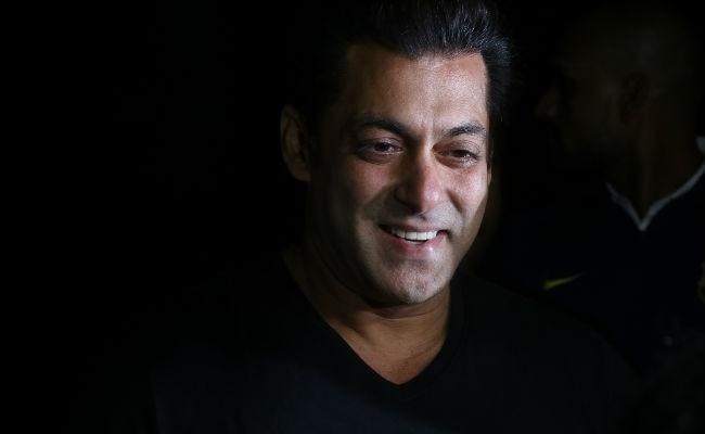 Salman Khan की पहली कमाई थी सिर्फ 75 रुपए, गर्लफ्रेंड को लेकर भी किए खुलासे