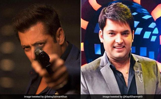 सलमान खान ने कपिल शर्मा को दी पटखनी, दुनिया के टॉप 10 टीवी शो में इस पोजिशन पर 'बिग बॉस'