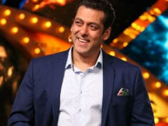 <i>Bigg Boss 11</i>, December 2: Ready For Salman Khan <I>Ka Vaar</i>?