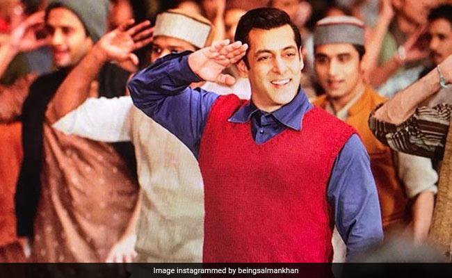 Salman Khan Birthday: कामयाबी की राह पर यूं ही बढ़ना है सलमान तो इन 5 चीजों से रहो दूर