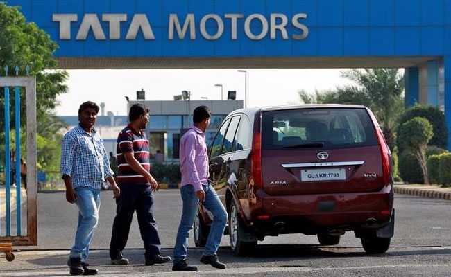 In Sanand, Home To Tata Nano, The 'Gujarat Model' Is Under Strain