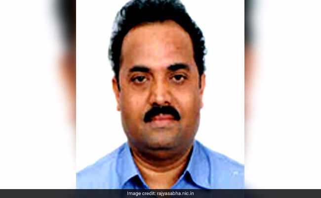 'Didn't Factor Modi Charisma,' Says BJP Lawmaker Sanjay Kakade Who Predicted BJP Loss