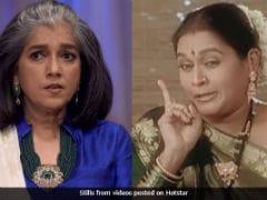 All You Want To Know About <i>Sarabhai vs Sarabhai</i> And <i>Khichdi</i> Merger
