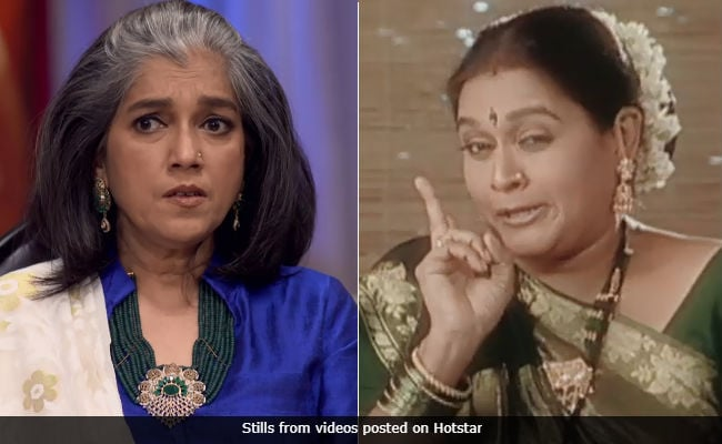 All You Want To Know About Sarabhai vs Sarabhai And Khichdi Merger