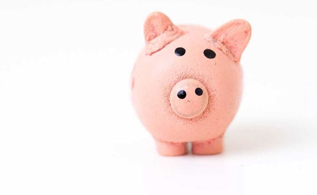 Five Savings Schemes You Should Consider For Investments