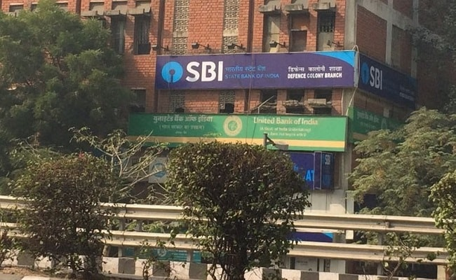 SBI's Instant Money Transfer Service: 5 Things To Know About NEFT Transaction