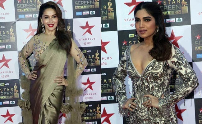 screen awards 2017