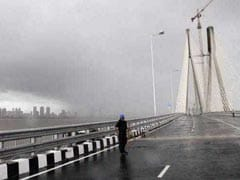 Mumbai To Get Second Sea Link, Will Connect Versova To Bandra