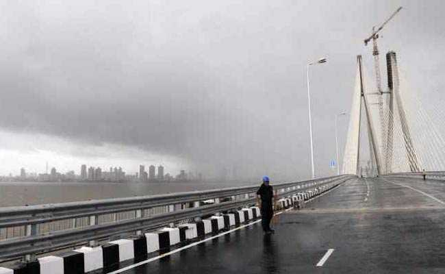 The revised toll rates for vehicles using Bandra-Worli Sea Link will be effective from April 1