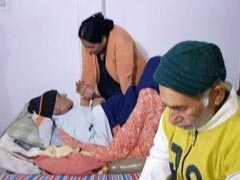 বয়স্ক নাগরিকদের সম্পত্তি-কর 10 শতাংশ ছাড় দেওয়ার সিদ্ধান্ত নিল রাজ্য সরকার