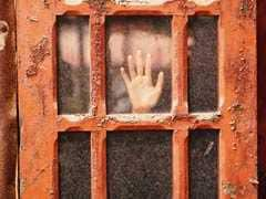 West Bengal Records Highest Number Of Human Trafficking Cases In 2016