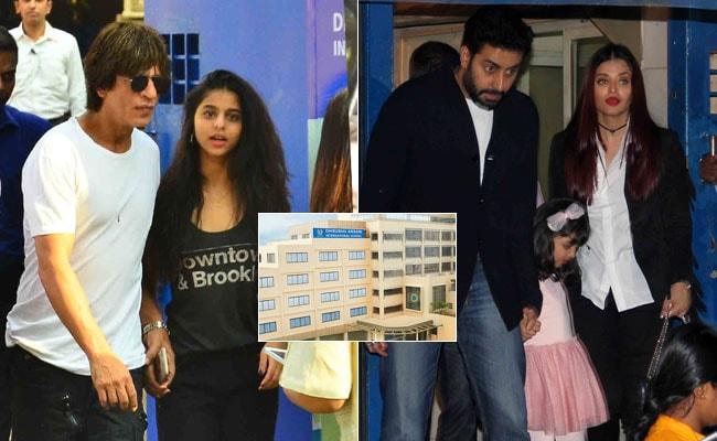 नीता अंबानी का यह स्कूल है Bollywood Stars की पहली पसंद, सिर्फ एडमिशन के लगते हैं इतने लाख