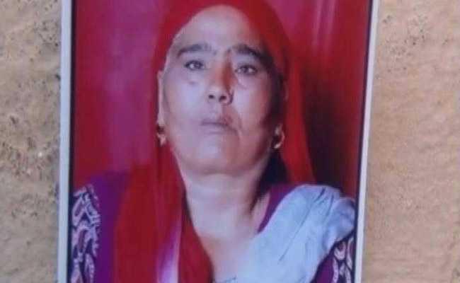 Kargil Hero's Widow Allegedly Refused Treatment Over Aadhaar Card, Dies