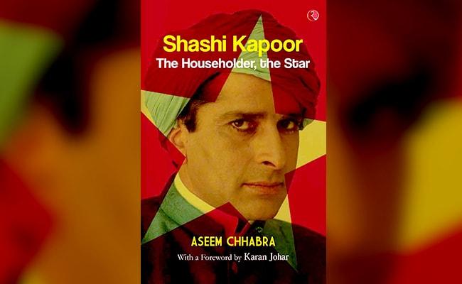 Karan Johar On Shashi Kapoor, The Most Prince Charming Of Them All