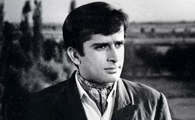 Image result for shashi kapoor died