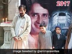 शशि कपूर की मौत पर रो रहे पाकिस्तानी, उनकी याद में किया कुछ ऐसा