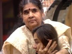 Bigg Boss 11: इन दो कंटेस्टेंट को शिल्पा शिंदे के लिए खतरा मानती हैं उनकी मम्मी