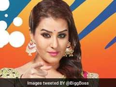 शिल्पा शिंदे बनीं Bigg Boss 11 की विजेता, हिना खान रहीं दूसरे नंबर पर