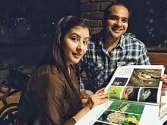 Bigg Boss 11: शिल्पा शिंदे के भाई ने विकास गुप्ता के साथ उनकी शादी पर किया ये बड़ा खुलासा