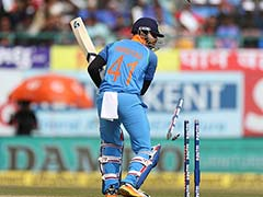 1st ODI Highlights, India (Ind) vs (SL) Sri Lanka: Sri Lanka Beat India By 7 Wickets In Dharamsala