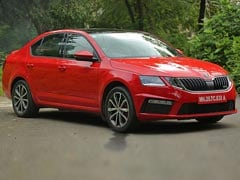 Skoda India To Increase Car Prices By Up To Rs. 35,000 From March