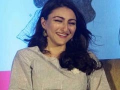 Soha Ali Khan's Near-Disastrous Date: 5 Tips To Avoid Embarrassment On A First Date
