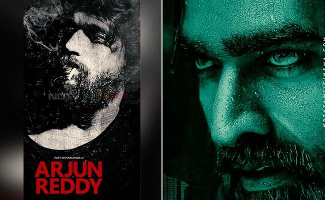 साउथ इंडियन फिल्मों ने शाहरुख-सलमान-आमिर को भी पछाड़ा, साल 2017 की ये हैं टॉप 10 फिल्में