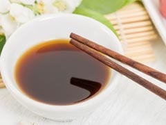 Ditch Soy Sauce; Here Are Some Healthy Condiments To Spice Up Your Food