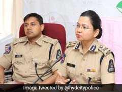 हैदराबाद पुलिस नाबालिग लड़की से शादी करने वाले 57 साल के बुजुर्ग की तलाश में जुटी
