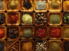 8 Spices That Will Help You Stay Away From Diseases In Winter