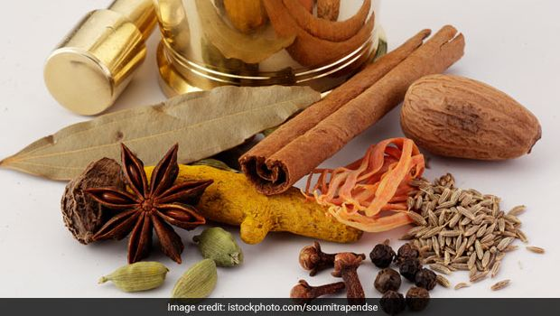 Spices For Heart Health: 5 Spices To Add Your Diet For Prevent Heart Disease