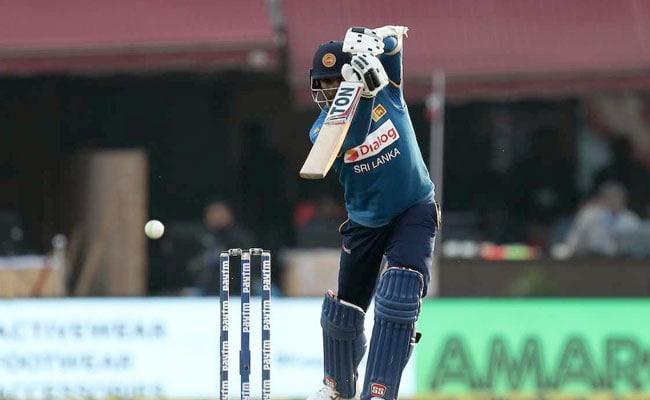 IND Vs SL: पहले वनडे मैच में श्रीलंका के आगे फिसड्डी साबित हुई टीम इंडिया, 7 विकेट से हारी