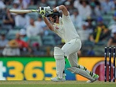 The Ashes, 5th Test: Smith Milestone As Australia Chip Away At England Lead On Day 2