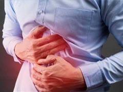 Stomach Pain: पेट से जुड़ी हर बीमारी को दूर करेंगे ये घरेलू नुस्खे, और भी हैं कई फायदे!