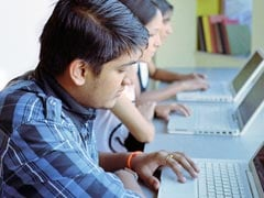 JEE Main 2019: Exam To Be Conducted In Computer-Based Mode; Only Drawing Paper To Be Offline